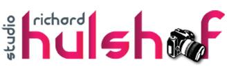 Logo FotoRH